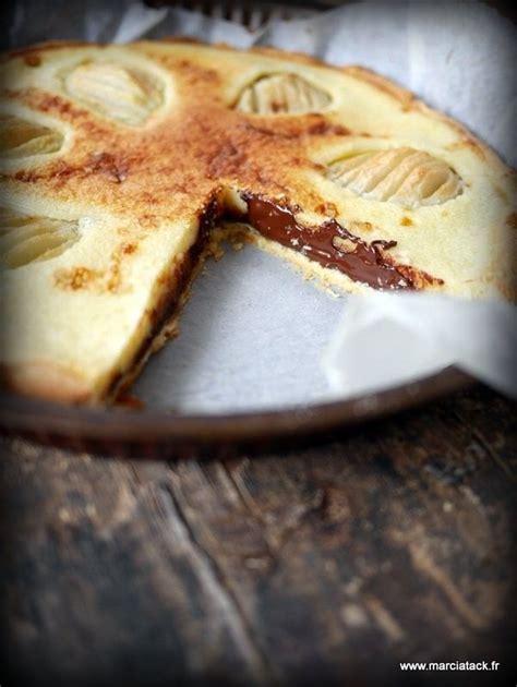 moucherons dans cuisine les 17 meilleures idées de la catégorie tarte aux poires