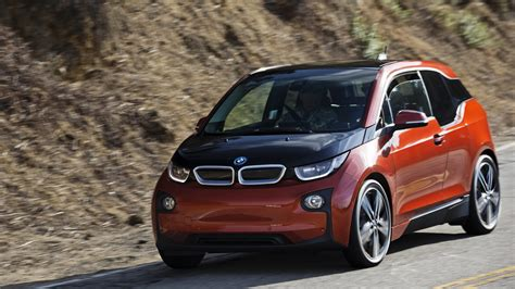wallpaper bmw  hybrid rex mcv carbon city car bmw project  road red cars bikes