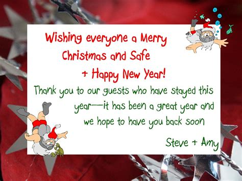 christmas greetings quotes for friends quotesgram