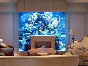 U00c9pingl U00e9 Sur Aquariums