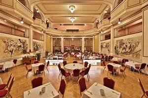 Hotel Ariston  Praha