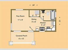 Photo Planning Of House Design Images Open Plan Kitchen