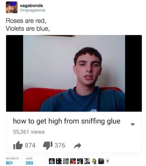 Roses Are Red Violets Are Blue Meme - best 25 roses are red ideas on pinterest roses are red funny roses are red memes and roses