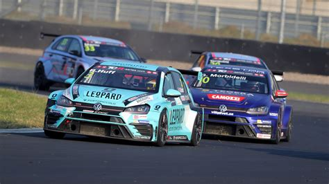 wtcc  tcr series set  merge   touringcartimes