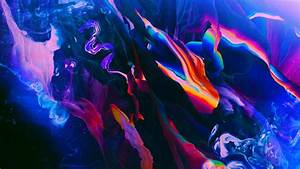 Abstract, Wallpaper, Abstract, Desktop, Hd, Stunning