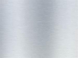 Shiny Silver Wallpaper - WallpaperSafari