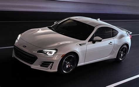 2019 Subaru Brz New Design, Changes, Release Date, Rumors