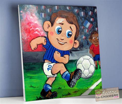 tableaux chambre enfant tableau deco pour enfant chion de vente tableaux