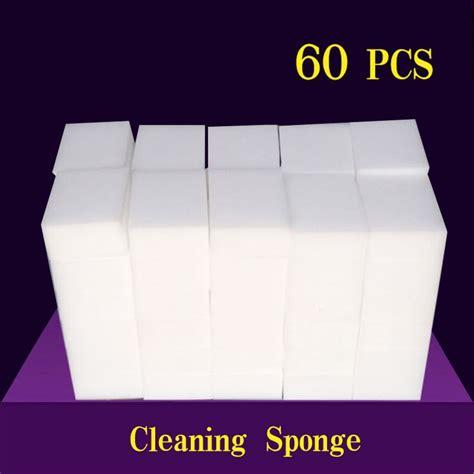 badkamer schoonmaken tips meer dan 1000 idee 235 n badkamer schoonmaken op