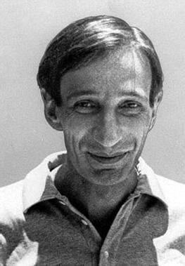 ivan illich wikipedia
