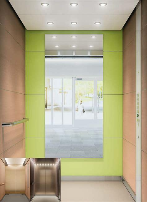 kone monospace 500 комфортабельный лифт kone monospace 174 500 зао 171 лифтмаш 187 продажа и монтаж лифтового