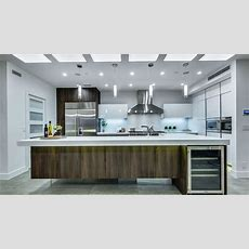 Interior Design I Best Kitchen Ideas Youtube