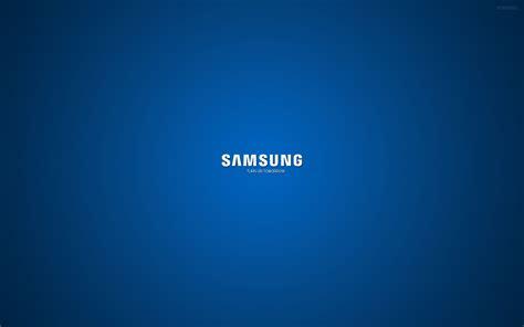 Samsung Wallpapers Téléchargement Gratuit Hd