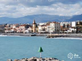 houses plan cagnes sur mer rentals for your vacations with iha direct
