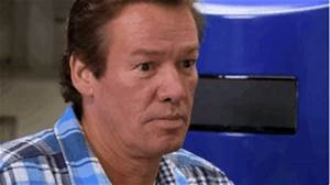 Wahlberg Family Guide: The Wahlburgers Cast, in GIFs ...