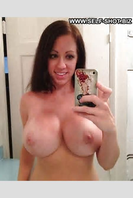 Several Amateurs Amateur Softcore Self Shot Nude