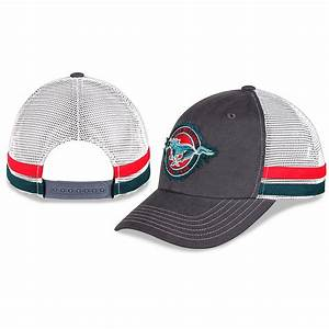 Ford Mustang Patch Hat - ManCave Store