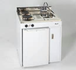 kitchen collections appliances small appliances