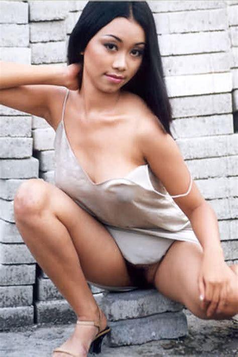 Esta Seksi Bulu Memek Jembut Gudang Video Bokep Foto