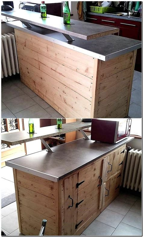 ideas  wood pallet recycling page  wood pallet