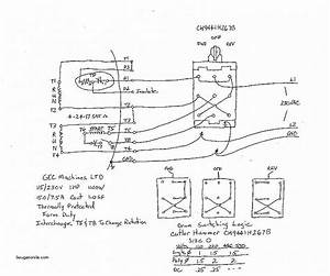 Dayton 2x440 Drum Switch Wiring Diagram