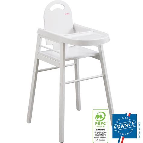 chaises hautes bebe pas cher chaise haute bebe pas cher