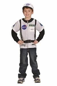 Astronaut Status Shirt - Pics about space