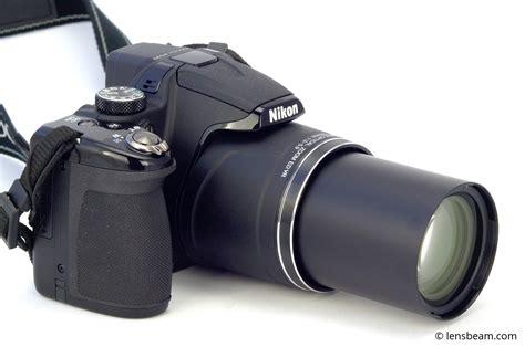 nikon coolpix p530 nikon coolpix p530 review lensbeam Nikon Coolpix P530