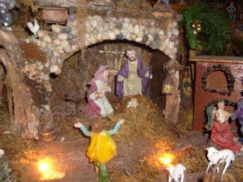 belenes de cristhian castrejon navidad digital