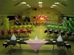 salle de mariage 93 anniversaire 18 ans thème quot bonbons quot apparencebyceline