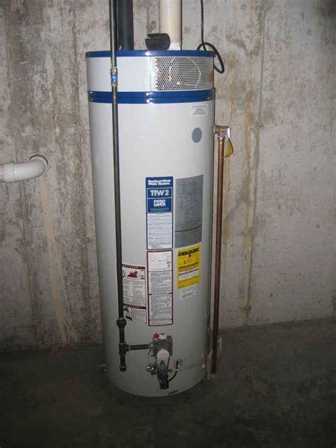 water heater tankless demand water heaters