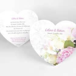 faire part mariage texte ᐅ texte faire part fleurs découvrez toutes nos collections et thèmes modèles de qualité