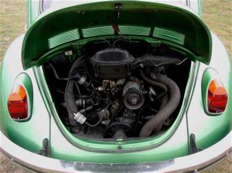 pro siv interieur gouv pro siv interieur gouv fr 28 images professionnels de l automobile habilitez vous pour une