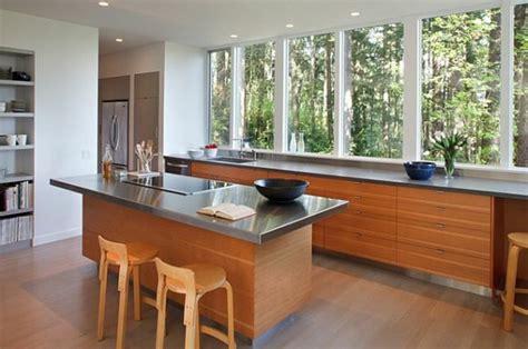 ventanas de aluminio ideas  mantenerlas limpias