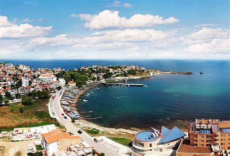 болгария недвижимость для пенсионеров для постоянного проживания
