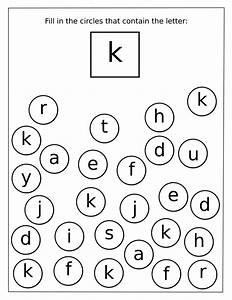 lovely math worksheet prek worksheets pre kindergarten With toddler recognizing letters