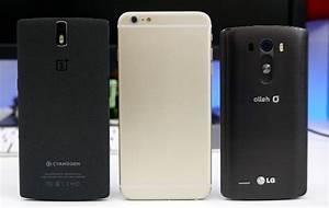 Nouveaute Iphone 6 : iphone 6 r capitulatif des nouveaut s attendues appsystem ~ Medecine-chirurgie-esthetiques.com Avis de Voitures