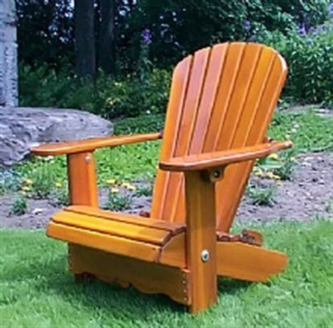 chaise adirondack canadian tire the adirondack chairs