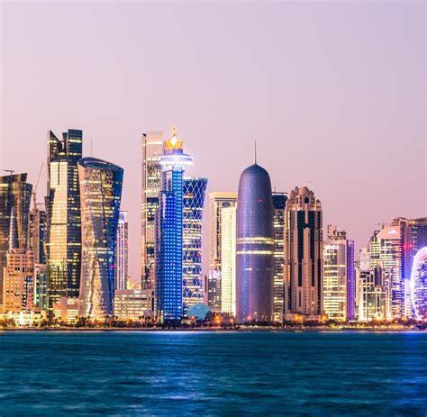 Nationalmuseum Katar In Doha by Katar Bauboom Alain Ducasse Kunst Und Die Wm 2022 Welt