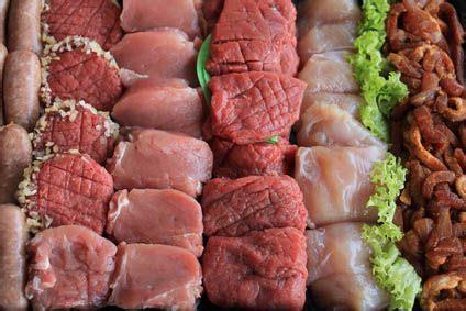 fleisch für raclette ᐅ raclette fleisch passende sorten zum raclette essen