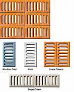 Roster Minimalis ROSTER Keramik Lubang Angin Loster Harga Spesifikasi Sanex Kipas Angin Meja Model Box Fan RUMAH DIJUAL Jual Rumah Angin Mammiri Hertasning Baru Desain Teras Rumah Minimalis Terbaru Desain Denah Rumah