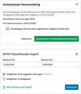Base Online Rechnung Einsehen : online rechnungen schreiben mit lexoffice vom ~ Themetempest.com Abrechnung