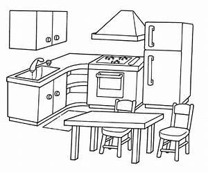 disegno di interni gratis: corso di disegno a mano libera per l ... - Disegno Arredamento Interni Gratis