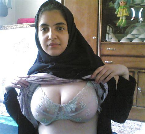 Naked Girls Muslim Aunty In Bra And Panty Pakistani Aunty Bra Panty