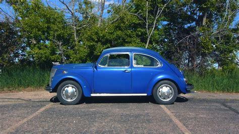 volkswagen beetle trunk in front 100 volkswagen beetle trunk in front 1056 best