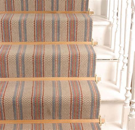Buy Tudor Runner Rods (for Carpet Runner) Online From Srd