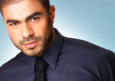 Khaled Selim From Kuwait