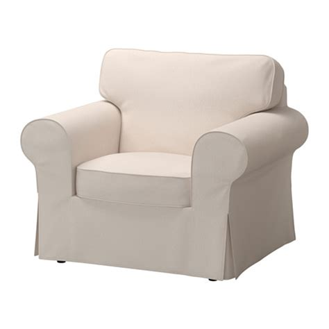 Ikea Ektorp Chair Cover Beige by Ektorp Chair Cover Lofallet Beige Ikea
