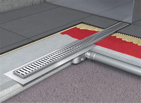 classement cuisine les solutions de drainage pour les professionnels du