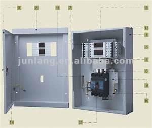 Junon V16 Three